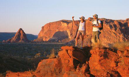 Work & Travel Australien – Alles was du wissen musst!