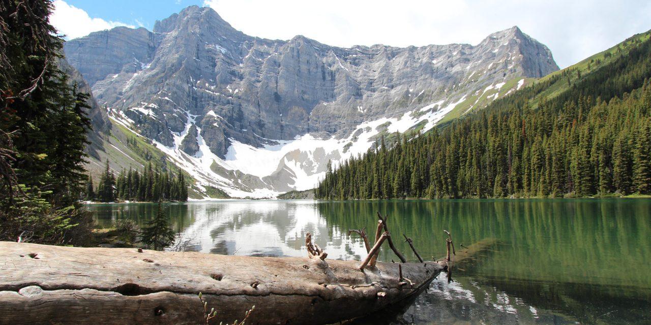 Work and Travel Kanada – Alles was du wissen musst!