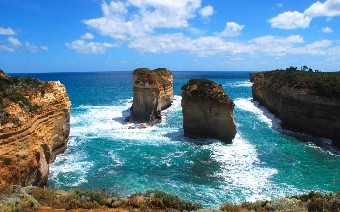 Great Ocean Road – An diesen 11 Orten musst du halten!