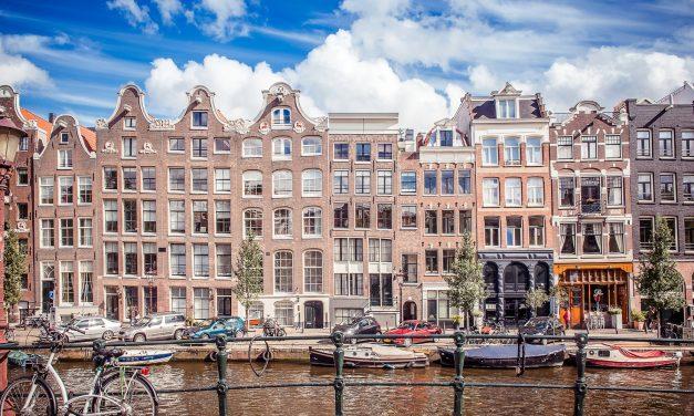Amsterdem – 7 Sehenswürdigkeiten für den nächsten Städtetrip