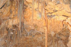 Crystal Cave Yanchep National Park