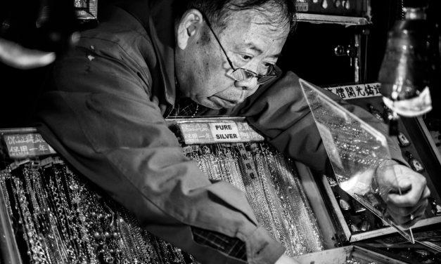 Work and Travel Hongkong – Alles was du wissen musst!