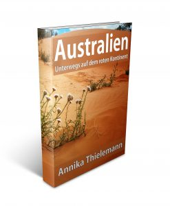 australien-ebook-cover-3d