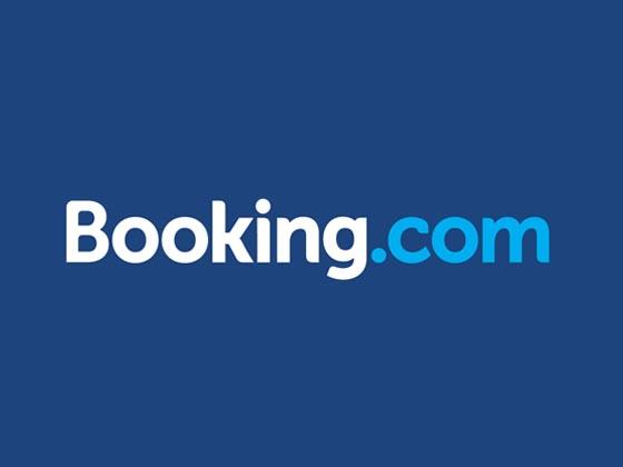 """""""Booking.com"""