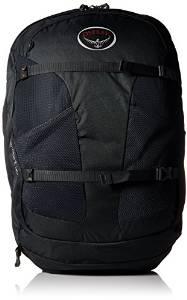 Die ultimative Backpacker Packliste