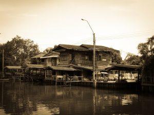 bangkok-175745_1920