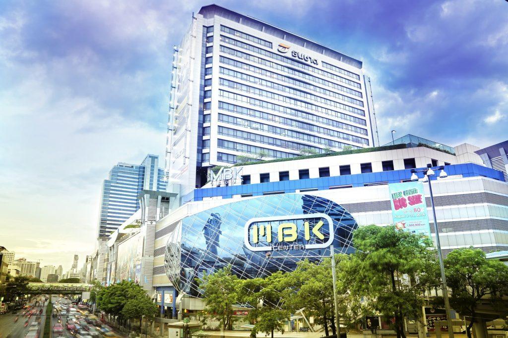mbk-center-498566_1920