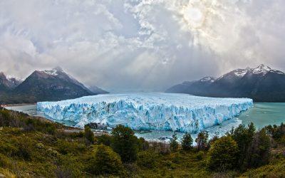 Buch Review: Steve Hänisch – Argentinien & Chile auf eigene Faust