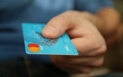 Kreditkarten Vergleich: Die beste Kreditkarte für Weltreisende