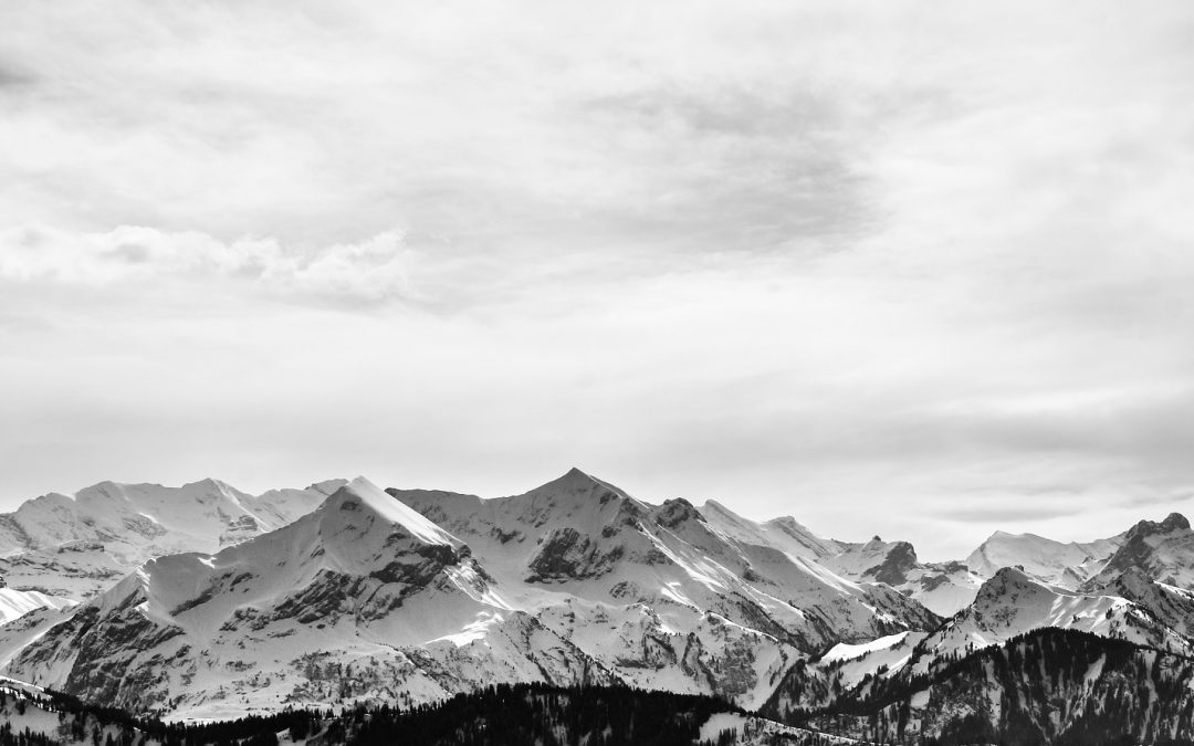 Kurioses aus der Schweiz: Bergdorf verbietet das Fotografieren