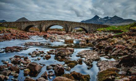 Wanderreisen Ratgeber für Schottland