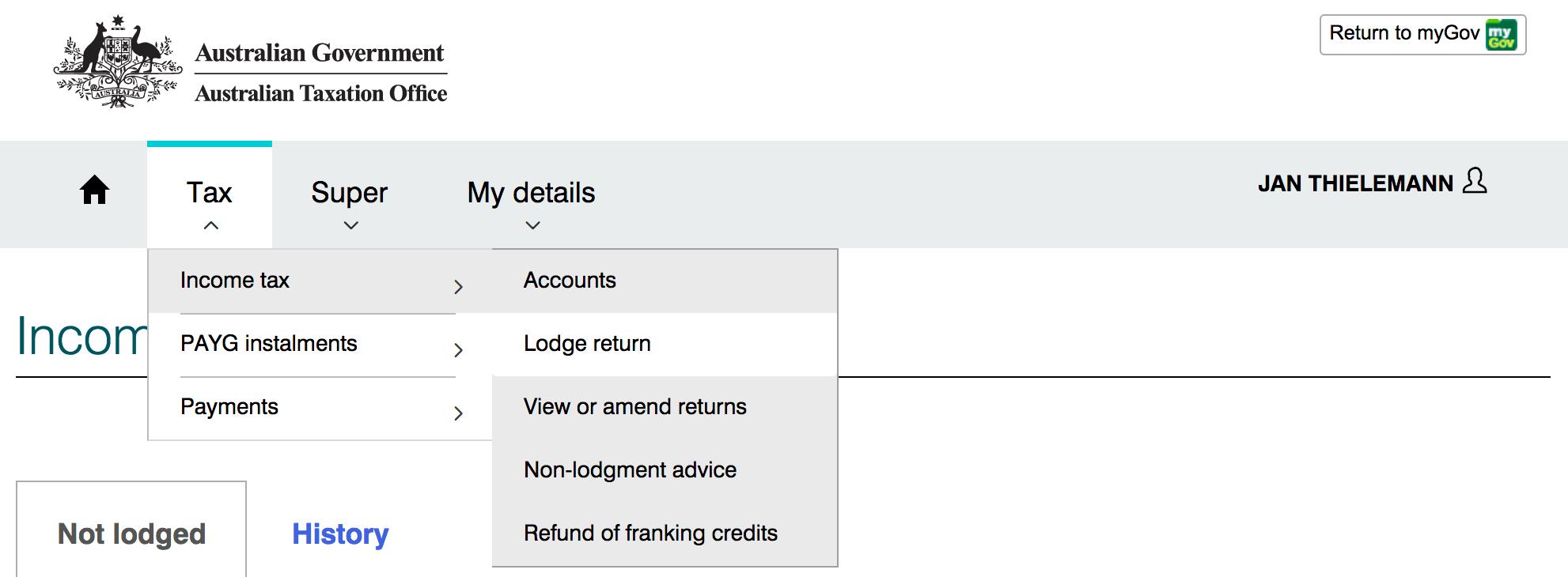 Beste Grundrechnungsschablonenwort Galerie - Entry Level Resume ...