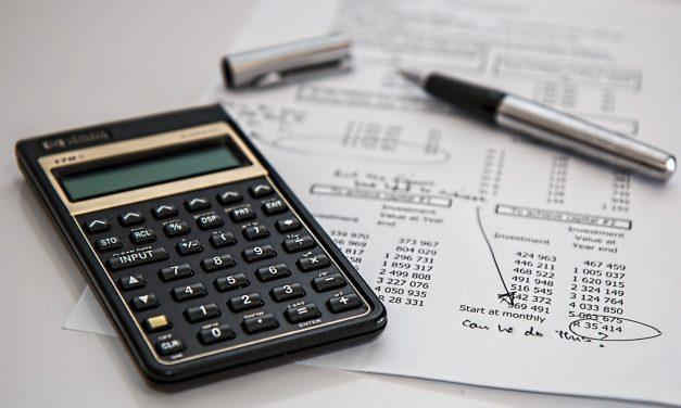 Australische Steuererklärung nach Work & Travel selber machen (2017)