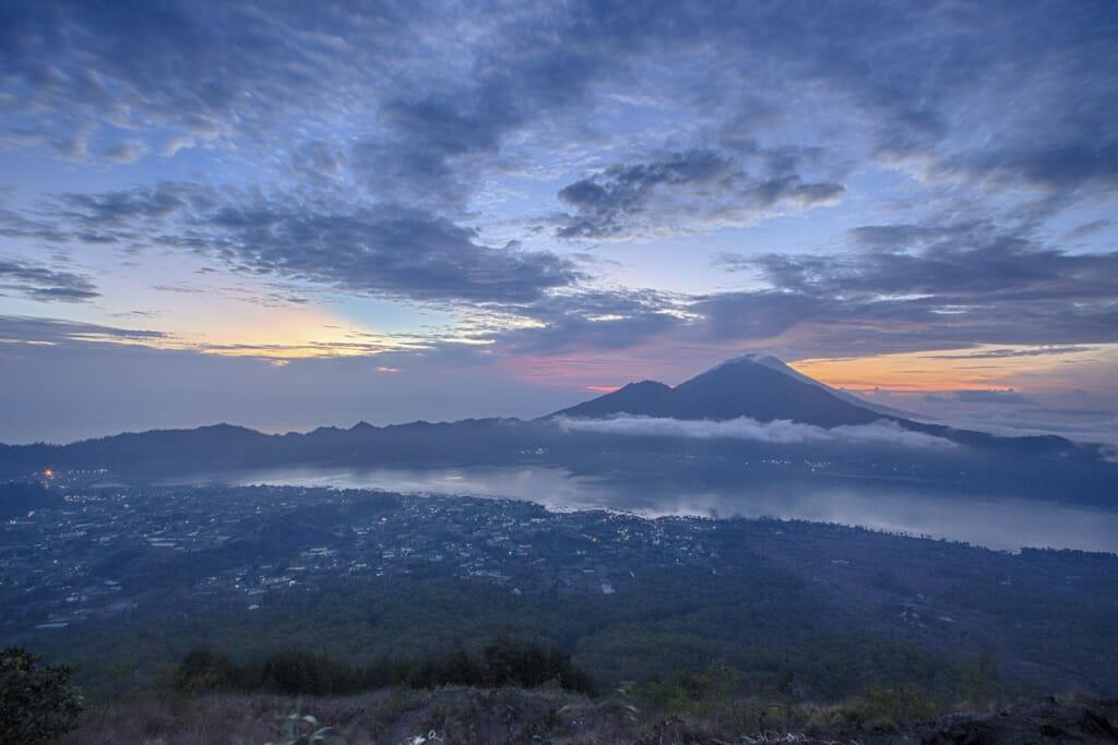 Chiang Mai Sunrise Tour