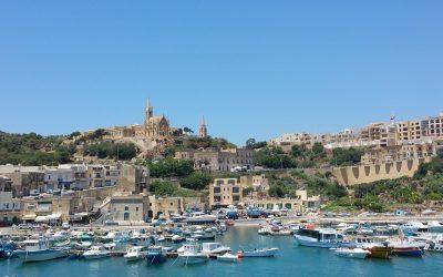 Die besten Tauchplätze in Malta