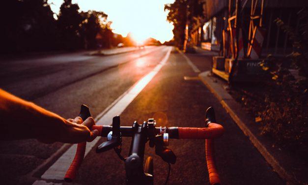 Kleine Gewohnheiten für langfristige Verbesserung deines Verhalten