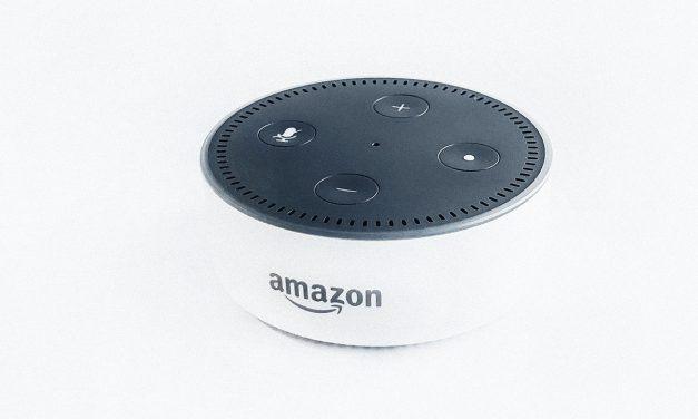 Bei Amazon verkaufen: Eine Anleitung zum eigenen Produkt