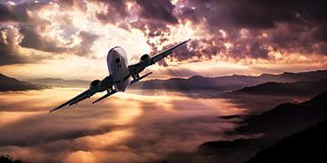Follow Your Feet Guide für günstige flüge