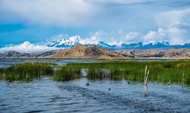 Peru entdecken – Die Highlights eines Landes
