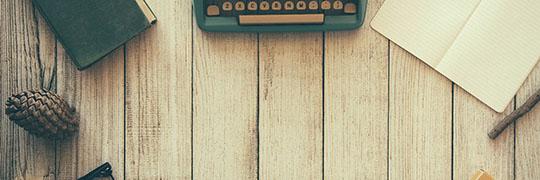Blog Tools Werkzeuge zum Reisen