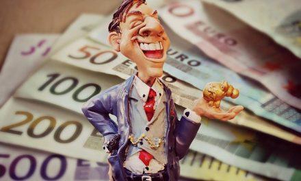Share Capital (Stammkapital) für die estländische Osaühing (OÜ) über Holvi einzahlen (Anleitung)