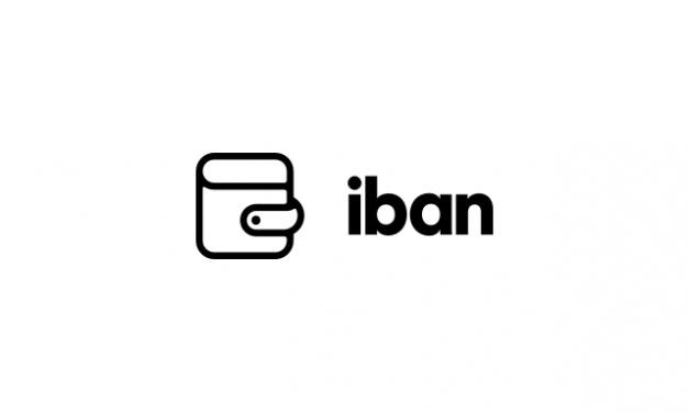 Iban Wallet Testbericht – P2P mit 2,5% – 6% Festzinsen